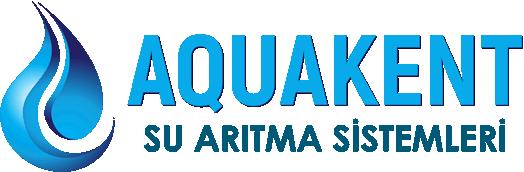 Aquakent Su Arıtma Cihazları – Su Arıtma Sistemleri